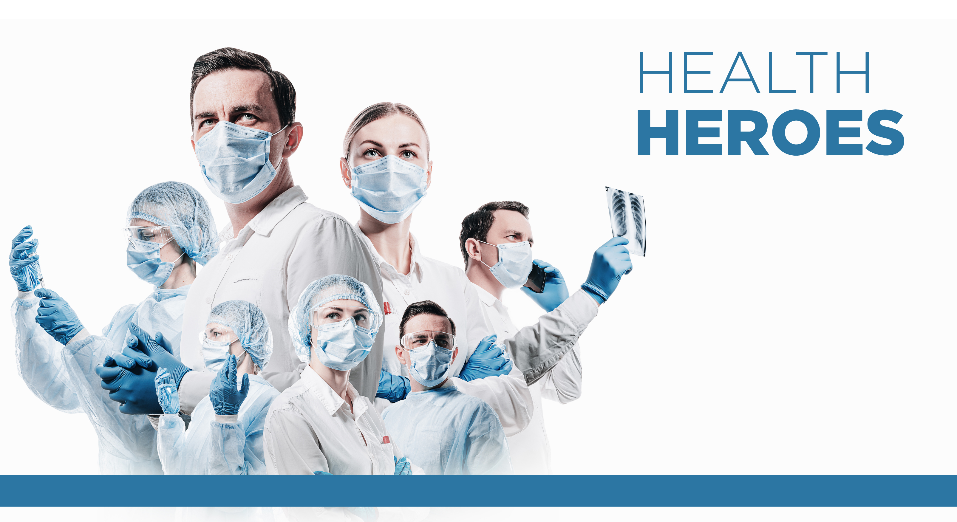 La Cigale Hotel Offers  - Health Heroes Stay
